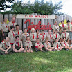 2009 Firelands Summer Camp - 010.JPG