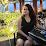 Dipanwita Guha's profile photo