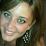 sara iuliano's profile photo