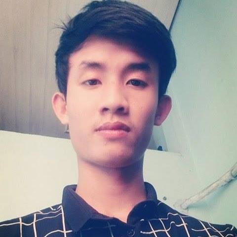 Lu Doan Photo 7