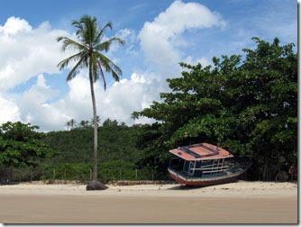 trancoso-praia-dos-coqueiros-3