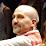 Marco Davide Toci's profile photo