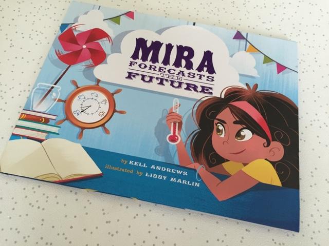 mira-forecasts-future-kell-andrews