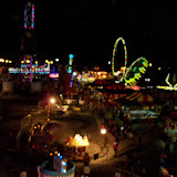 Fort Bend County Fair 2013 - 115_8053.JPG