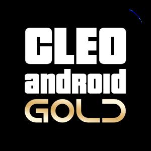 gta 3 cleo mod gold apk