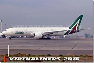SCL_Alitalia_B777-200_IE-DBK_VL-0067