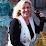 Valerie McDonald's profile photo