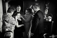 przygotowania-slubne-wesele-poznan-057.jpg