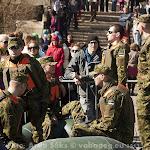 2013.05.05 Tartu Kevadpäevad 2013 - PAADIRALLI - AS20130505KP_1101S.jpg