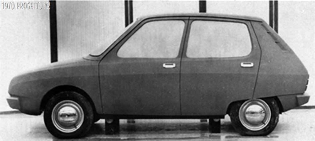 [Citroen-Progetto-Y2-1970---autodimer%5B1%5D]