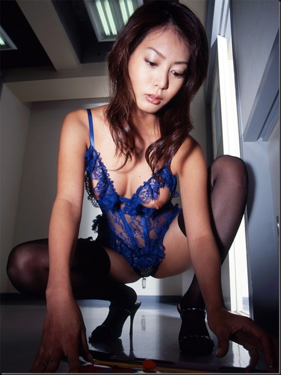 Honoka - [TheBest] Private Lesson_106223-0009