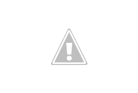 Bathroom 300 square skylight.jpg