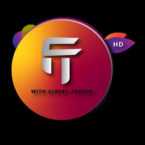 Albert Joseph