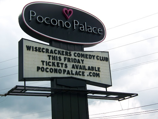 Pocono Palace - from https://lh3.googleusercontent.com/-cWUOkuit-Ik/VbRJnU7TKgI/AAAAAAAAjpM/ZP9Hc8yNNl8/s512-Ic42/249.JPG