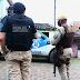 Lapa: disputa por um isqueiro terminou em homicídio