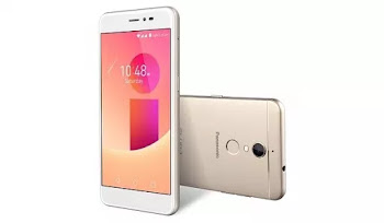 Panasonic Eluga i9 Full Specifications, Features and Price