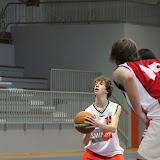 Basket 399.jpg