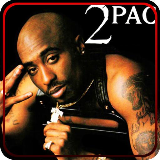 2Pac All Songs Lyrics Video - Apps on Google Play