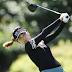 18歳現役女子高生プロは韓国ゴルフ界に現れた!ヤバすぎる実力