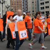 NL- workers memorial day 2015 - IMG_3431.JPG