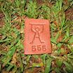2009 Seven Ranges Summer Camp - IMG_2143.JPG