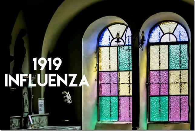 1919influenza