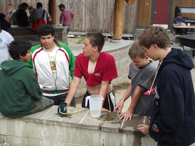 Camp Pigott - 2012 Summer Camp - camp%2Bpigott%2B141.JPG
