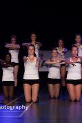 Han Balk Agios Dance In 2013-20131109-204.jpg