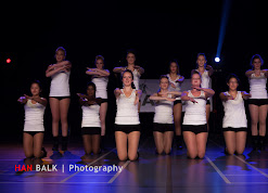 Han Balk Agios Dance In 2013-20131109-204.jpg