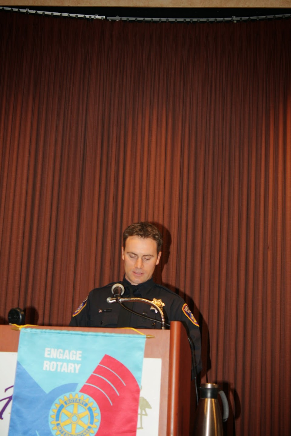 Public Safety Awards 2014 - IMG_9310.JPG