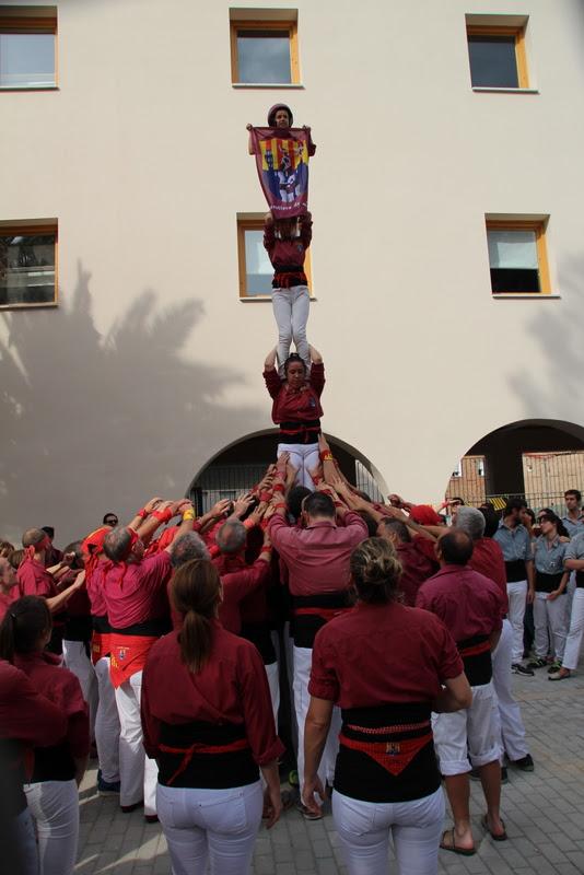 Actuació Festa Major Castellers de Lleida 13-06-15 - IMG_1981.JPG