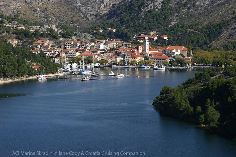 [Croatia+Cruising+Companion+ACI+Marina+Skradin%5B4%5D]