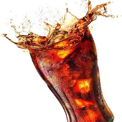 ice coke 1 thumb%255B2%255D - 【リキッド】「Ice Coke」「Ice Peach」「Ice Orange」HILIQ高濃度リキッドアイス系3種レビュー。ちべた~いひんやりリキッド【ハイリク/HILIQ/海外】