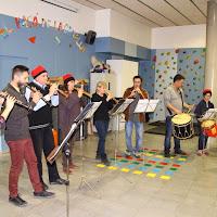 Nadales i Tronc de nadal al local  20-12-14 - IMG_7836.JPG