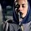 Bayan Ahmed's profile photo