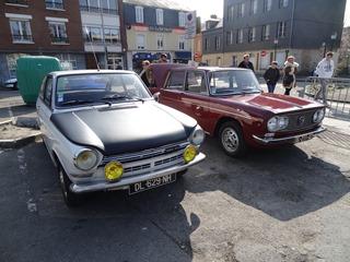 20160313.043 Daf 55 et Lancia