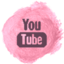 YoutubeIcon_zps2747d0b3-ConvertImage