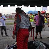 karting event @bushiri - IMG_1262.JPG