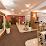 Morena. Hotel - Restauracja's profile photo