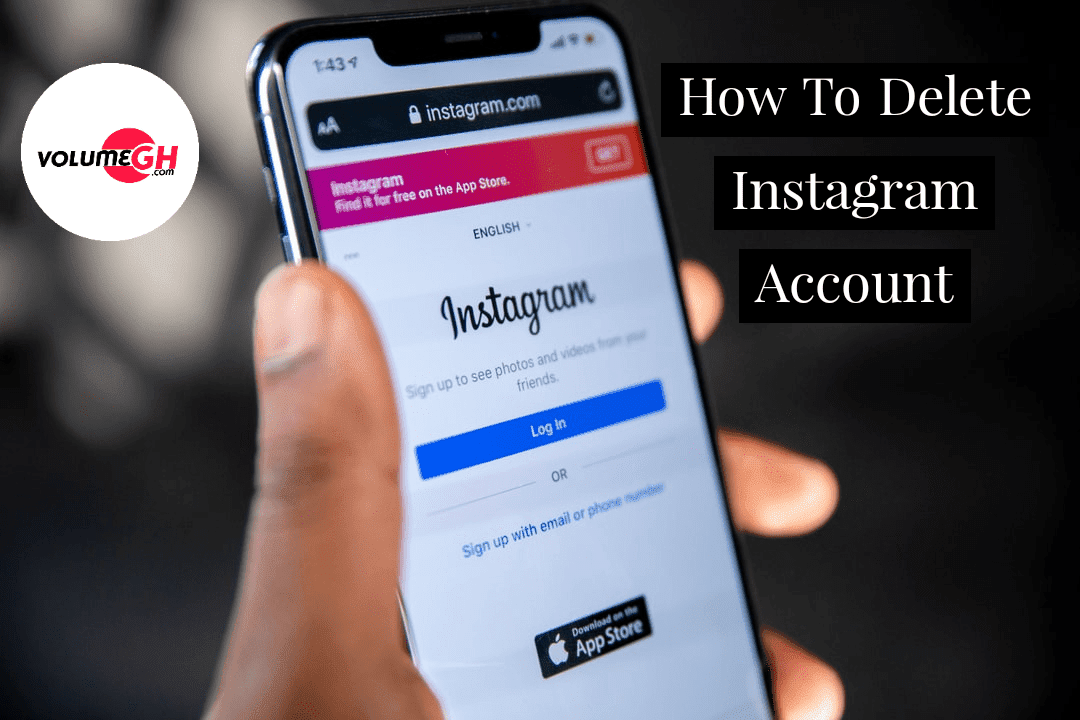 how to delete instagram account,how to delete an instagram account,how to delete an account on instagram,how to delete instagram account on iphone,how to delete instagram account from iphone,how to delete instagram account permanently,how to delete instagram account 2019,how to delete instagram account 2020,how to delete instagram account on app,how to delete instagram account on phone,how to delete instagram account in app,how to delete instagram account from phone,how to delete instagram account on android,how to delete instagram history,how to get back deleted instagram account,how to delete instagram highlight,how to delete instagram account without password,how to delete instagram account from app,how to temporarily disable your instagram account, temporarily disable instagram account, how to temporarily deactivate instagram account,how to temporarily disable instagram account 2020,how to temporarily disable instagram account, how to temporarily disable instagram account on android, how to temporarily disable instagram account on iphone,how to delete instagram account  permanently,
