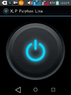 Download x p psiphon lite handler tiktakstore eu