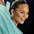 Chrissy Teigen Says She'll 'Never' Be Pregnant Again After Miscarriage