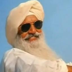 <b>Radha Soami</b>: <b>Spiritual</b>