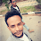 henok gebre's profile photo