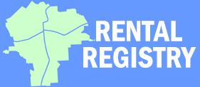 Rental Registry