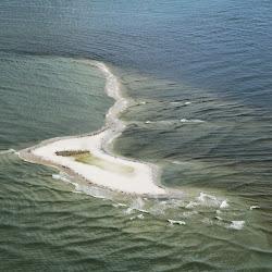 Coastal Flight July 9, 2013 024