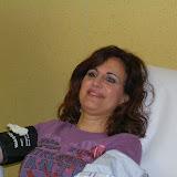 """Donazione a tema """"Festa della mamma"""" - 8 maggio 2009"""