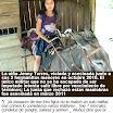 Impunidad sangrienta: Asesinada Jueza que llevaba caso de los niños violados y asesinados por ejército colombiano
