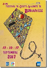 20170916 festival de cerfs-volants de Bénouville