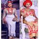 Download Igbo Traditonal Bridal Attire For PC Windows and Mac